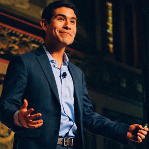 Pedro David Espinoza Shares 4 Tips for Effective Multitasking